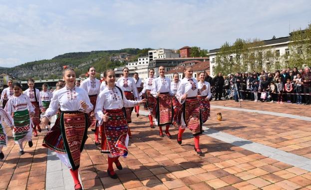 Форум на балканския туризъм събира най-успешните по време на ковид-кризата