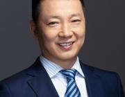 """Президентът на Huawei за Европа обсъжда лидерството при кризи по време на глобалния форум """"Питър Дракър"""""""