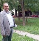 Адвокат Левашки: Winter is coming