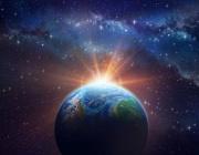Откриха междузвездна планета с размерите на Земята