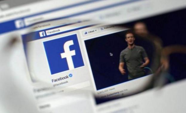 """""""Фейсбук"""" ще отблокира новините за австралийските потребители"""