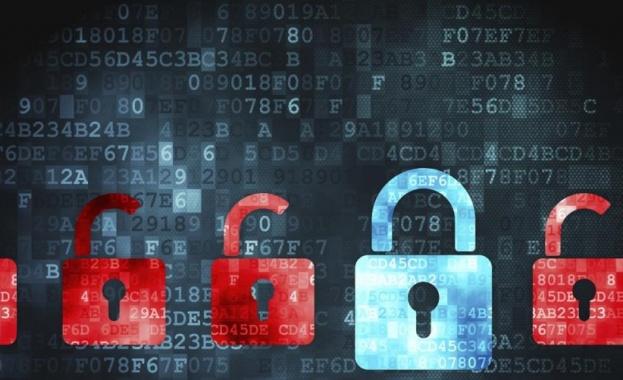 Хакерска атака източи личните данни на близо 2 хиляди длъжници към фирма за кредити