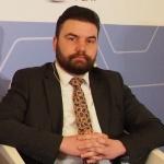 Аркади Шарков: Covid мерките на правителството - след дъжд качулка