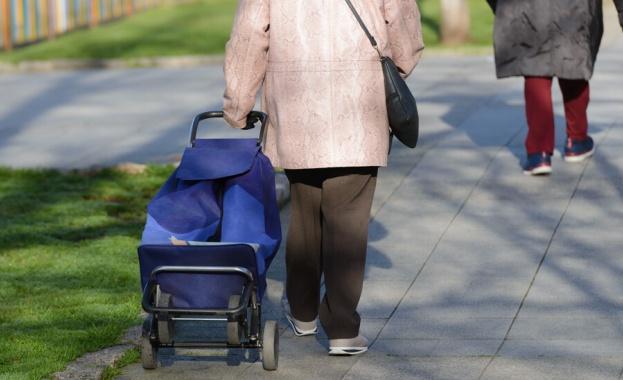 """Променят часа на """"зелените коридори"""" с нова заповед на здравният министър"""