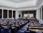 """""""Галъп"""": Формулата за влизане в Народното събрание продължава да е 5+2"""