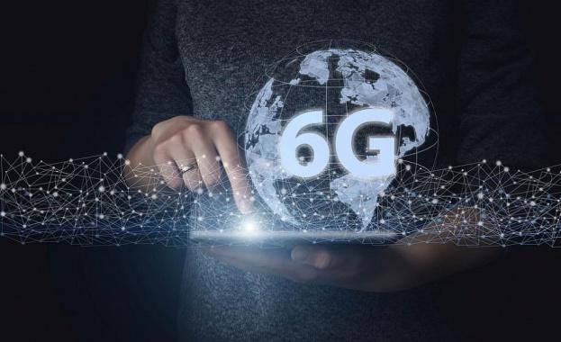 6G технологиите - реална концепция или научна фантастика
