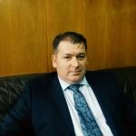 д-р Влатко Глигоров: Има риск от сериозни усложнения за преболедувалите COVID-19