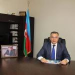 Азербайджан преобразява регионалната геополитика