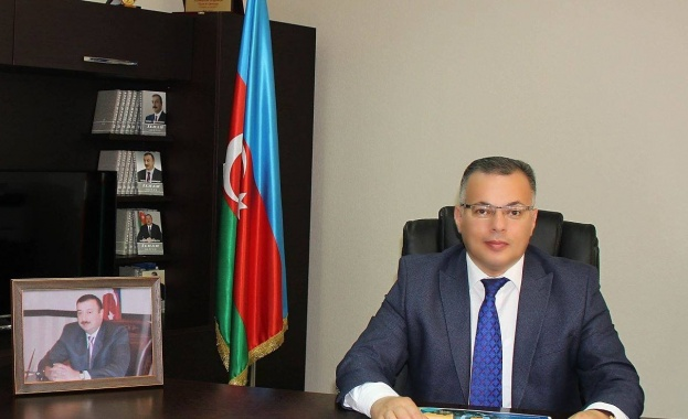 На 10 ноември 2020 г.Армения и Азербайджан подписаха мирно споразумение,