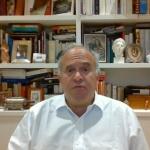 Проф. Давид Хаят: Как да намалим вредата от пушенето и риска от болести (видео)