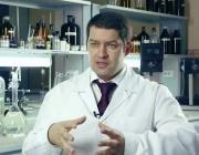 Проф. Дмитрий Еделев: Каквото и да правим, вирусът Ковид-19 ще остане завинаги!