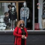 Гърция отвори фризьорски салони и магазини