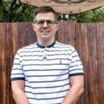 Андрей Арнаудов се лекува от коронавирус