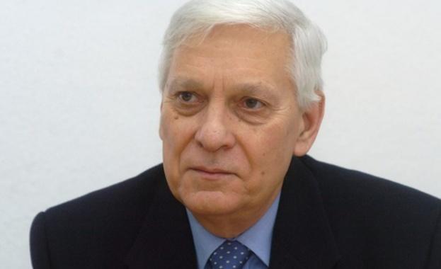 Втора част от разговора с един истински български интелектуалец очаквайте
