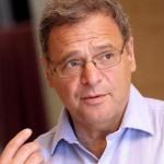 Юлиан Попов: Много ни се иска да сме на дъното по всичко, но не сме