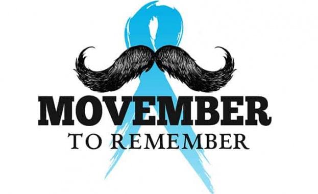 През последните години през месец ноември традиционно се състои кампанията