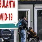 """""""Франс прес"""": Здравните системи в държавите от Западните Балкани са пред колапс"""