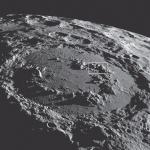 Турция тества успешно първия си хибриден ракетен двигател за мисия до Луната