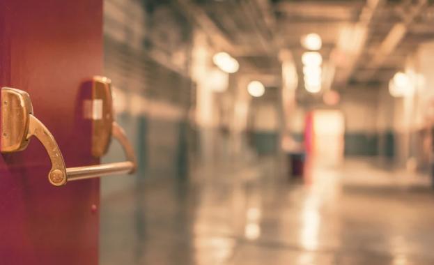 МЗ осигурява допълнителна сграда и близо 3 млн. лв. за ремонт на Центъра за психично здраве – София