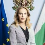 Марияна Николова: Очакваме по-малък спад на туристите за зимния сезон в курорта