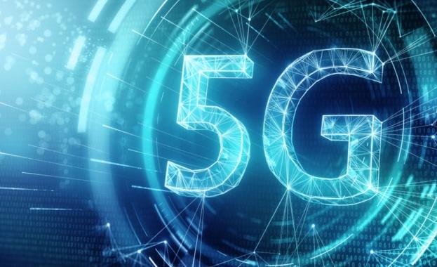КРС започва информационна кампания за разясняване на 5G технологията