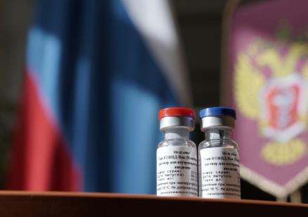 Брюксел: Страните-членки могат да договарят ваксини извън ЕС