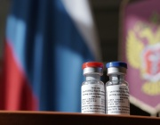 """Руската ваксина """"Спутник V"""" ще бъде одобрена от 25 държави до няколко седмици"""