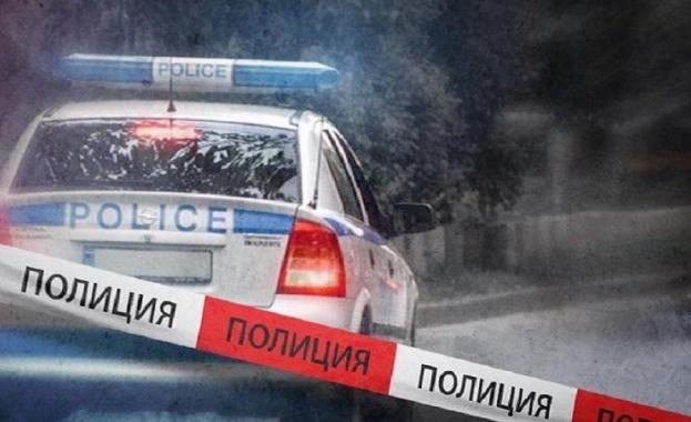 Жестоко убийство е извършено в Стара Загора. Сигналът за престъплението