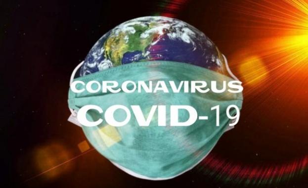 """Преболедуването на Covid-19 може да осигури имунитет """"в продължение на месеци"""""""