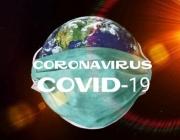 Огнище на Covid-19 в Дом за възрастни в Сунгурларе - заразени са 24 от 28