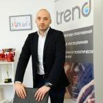 Димитър Ганев: Новите избори вече са неизбежни