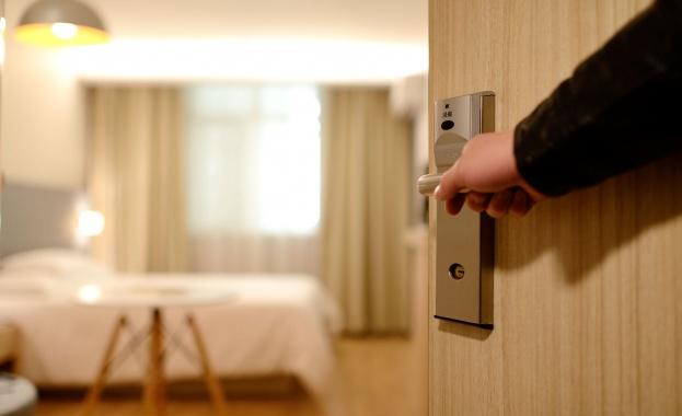 Туристи се оплакват най-вече от лоша хигиена в хотелите - Cross.bg