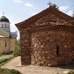 """Реставрират с евросредства Кремиковският манастир и църквата """"Св. Св. Кирил и Методий"""" в Бургас"""
