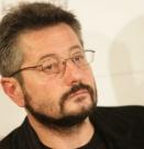 Проф. Георги Каприев: Най-после не говорим за преход, а за смяна на модела