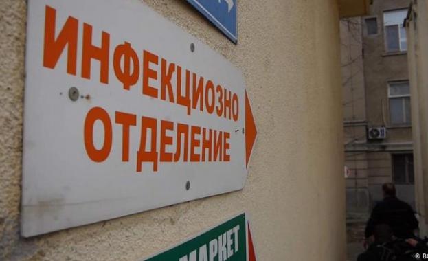 Бус за кренвирши - българската метафора за управленската глупост