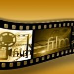 """Нова сесия на Фондация """"Стоян Камбарев"""" за кинопроекти на млади творци"""