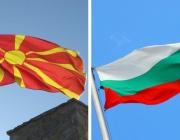 Скопие след срещата на Радев със спецслужбите: Това е намеса във вътрешните работи