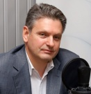 """Николай Малинов, движение """"Русофили"""": Никога през живота си не съм имал достъп до секретна информация"""