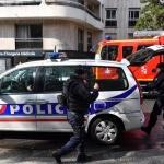 Франция, Германия и Испания затягат мерките срещу COVID-19