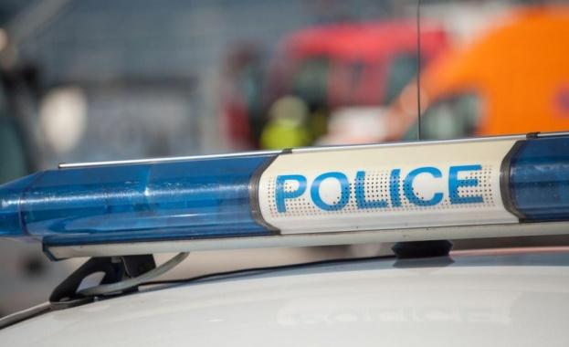 Откриха труп на мъж в дома му в Пловдив