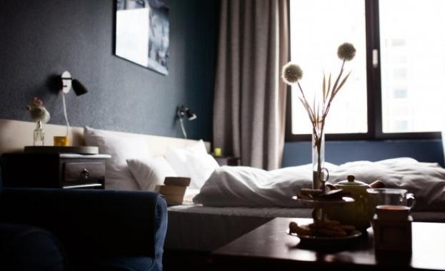 Браншът бие тревога: 40% от хотелите у нас ще останат затворени през лятото