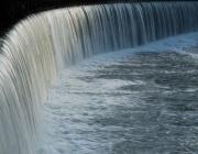 Водата от язовир Тича вече е годна за питейно – битови нужди, съгласно Наредба 9