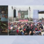 """Симеон Гаспаров: ФБР ще открие кой е """"режисирал"""" щурма на Капитолия"""