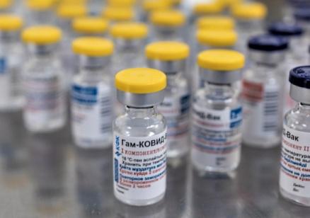 Измамници предлагат на страните в ЕС 1 млрд. несъществуващи дози ваксини