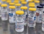 Около 50% от заявилите желание общопрактикуващи лекари в София са ваксинирани
