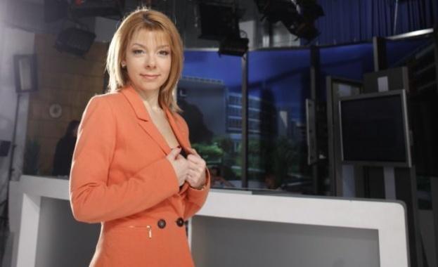 Българската национална телевизия ще проследи специалната церемония, на която ще