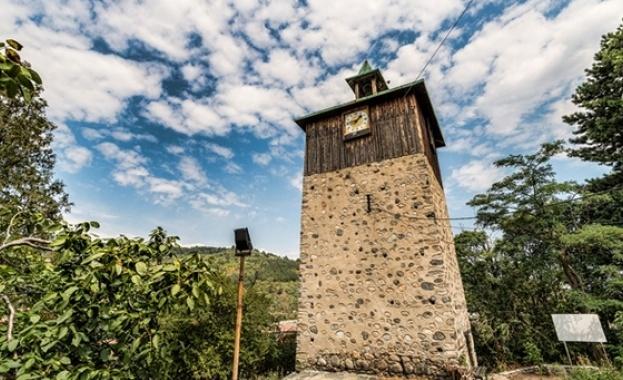 Започва отлаганата от близо 5 години реставрация на Градската часовникова