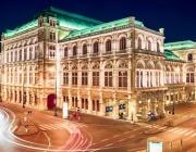 Виенската опера ще приема посетители като музей