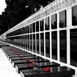 20 януари – кървав спомен на азербайджанския народ