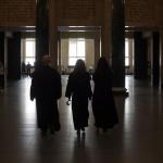 Магистрати скочиха срещу закриването на Специализирания съд